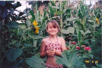 lailaflower