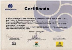 FBNC3299
