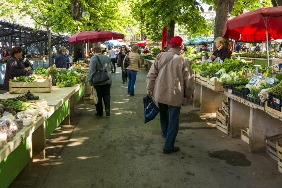 market-1558658_1920