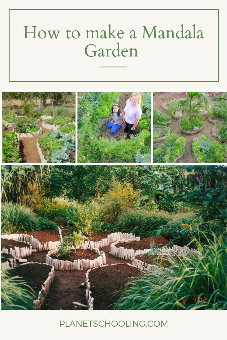 How to make a Mandala Garden.png