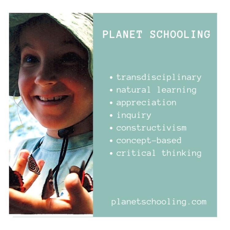 Transdisciplinary Education.png