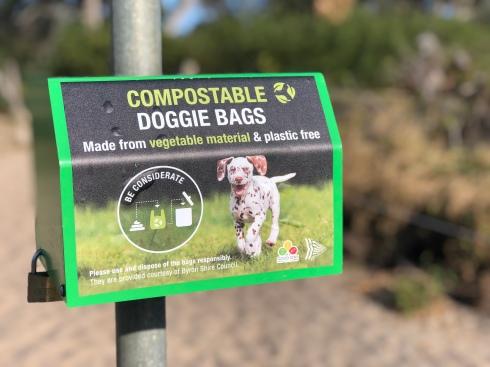 Waste Free Pet, Planet Schooling