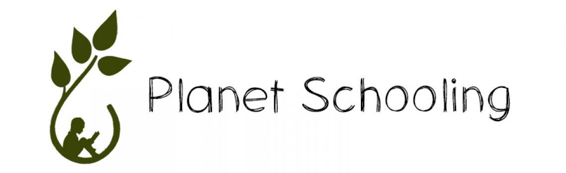 Planet Schooling